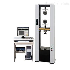 BWN-200KN塑料薄膜拉力试验机