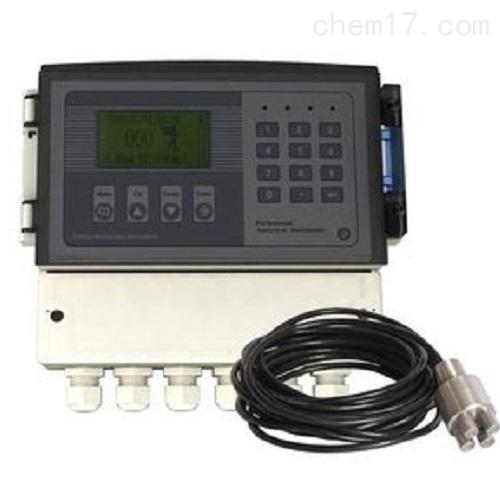 超声波污泥浓度测量仪/浓度计