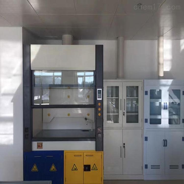 山东实验台山东污水处理设备山东通风柜厂家