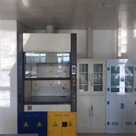 山东通风柜山东实验台山东污水处理设备厂家