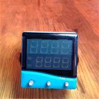CAL 95B21PA400CAL 9500可编程温控器CAL限温器CAL温控模块