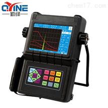 便携式数字超声波探伤仪生产厂家