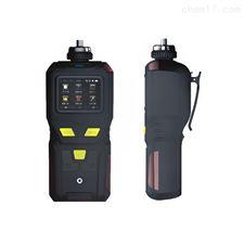 ERUN-PG71S6有毒气体检测仪标准值