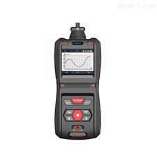 ERUN-PG71S1便携式一氧化碳气体检测仪