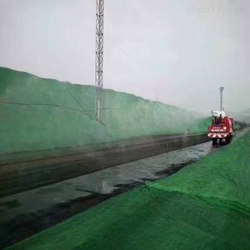 吴江市绿色环保抑尘剂信息