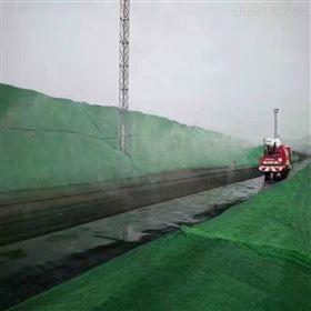 西青区铁路抑尘剂低碳