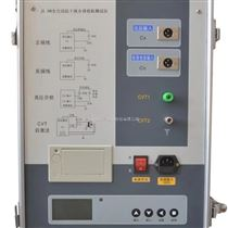 扬州全智能温控电力工具柜市场报价