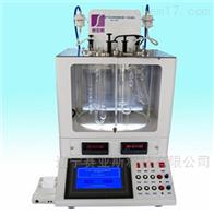 半自动石油产品运动粘度测定器SYS-265系列