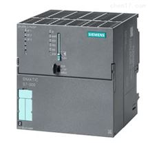 西门子S7-300 SM331模块6ES7331-7KF02-0AB0