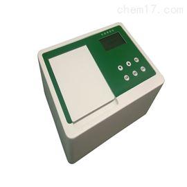 MR7200COD氨氮总磷测定仪