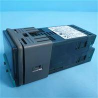 CAL 95C11PA000英国CAL控制模块CAL温控器CAL过程控制器