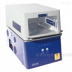 膜厚测试仪-镀层厚度检测仪-金属测厚仪