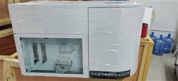 SK-2003水质原子荧光光谱仪