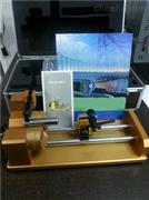 同心度测量仪A-20