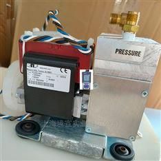 专业维修KNF 真空泵/隔膜泵 CEMS内置采样泵