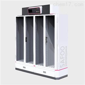 YKD-DSN003FD实验室自净化药品柜
