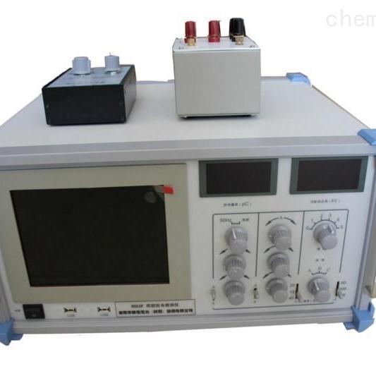 产品简介局部放电测试仪