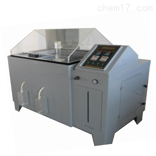 YWS-250盐雾腐蚀试验箱(PVC/PP板)