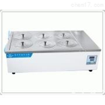 HH-2实验室恒温水浴锅
