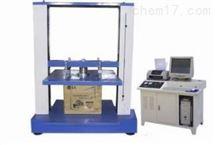 TF.610A纸箱抗压机