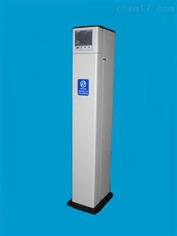 柱温箱--液相色谱仪配套
