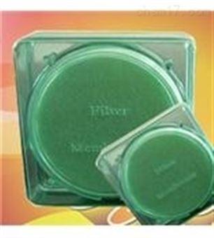 滤膜-液相色谱仪