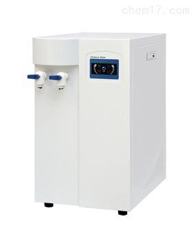 JC-UP20Z超纯水机