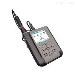 HandyLab 780优莱博便携式电化学溶解氧测定仪
