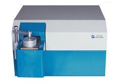 铜合金成分直读光谱仪