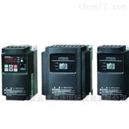 NE-S1系列经济型变频器日本日立HITACHI