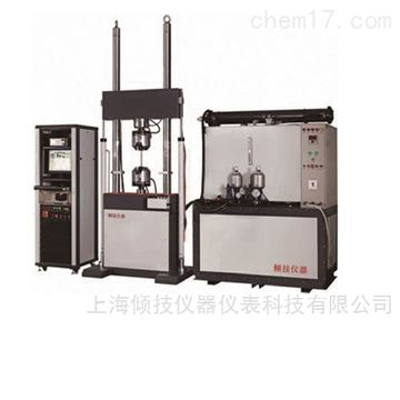QJWE543L生物医用材料动态疲劳试验机