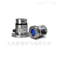 Z4UDAN-B控制器美国MONTALVO称重传感器、制动器、离合器