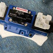 REXROTH液压系列电磁换向阀
