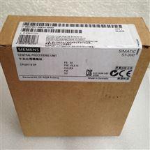 西门子6ES7431-1KF20-0AB0模拟量输入模块