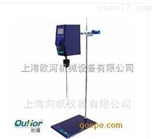 OA2500 电动搅拌机