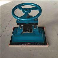 防水卷材冲片机CP-50型手动裁片机