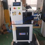 生产供应金属线材反复弯曲测试机