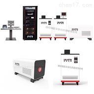 DTZ-03热电偶、热电阻同检系统效率高
