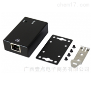 EX-1333V EX-1333V接口扩展模块EXSYS