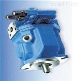 德国力士乐天津供应商柱塞泵A10VSO系列