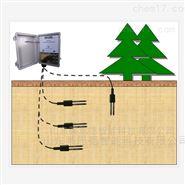 土壤墒情自动监测设备