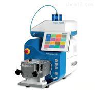 Farinograph®-TS触屏式粉质仪