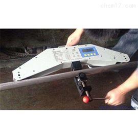 齐全铁路施工弹性吊索张力测试仪检测仪