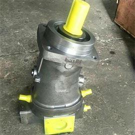 原装德国REXROTH齿轮泵AZPF-21-022LFB20MB