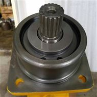德国力士乐天津代理叶片泵PVV1-1X/046RA15U