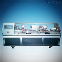 MX-1000N.M汽车轴扭转强度试验机