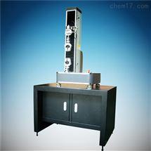 MX-0230標簽剝離強度測試儀器