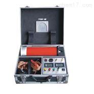 BCGF-A便携式干式直流高压发生器