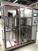 酯化反应系统 酯化缩聚装置