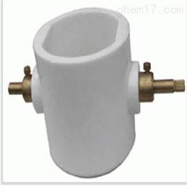 (80KV,60KV)绝缘油试油杯(介电强度)